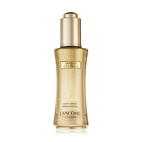 Absolue L'Extrait Essence Ultime