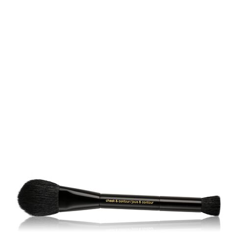 Cheek & Contour Brush #25