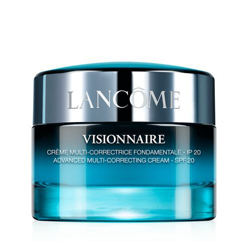 Visionnaire Advanced Multi-Correcting Cream SPF 20