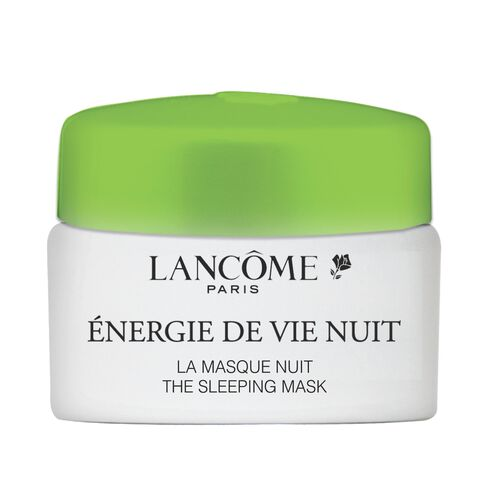 Énergie de Vie Sleeping Mask 5ml