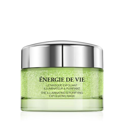 Énergie de Vie The Exfoliating Mask 15 ml