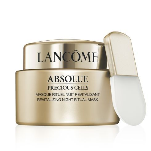 Absolue Precious Cells Silky Mask