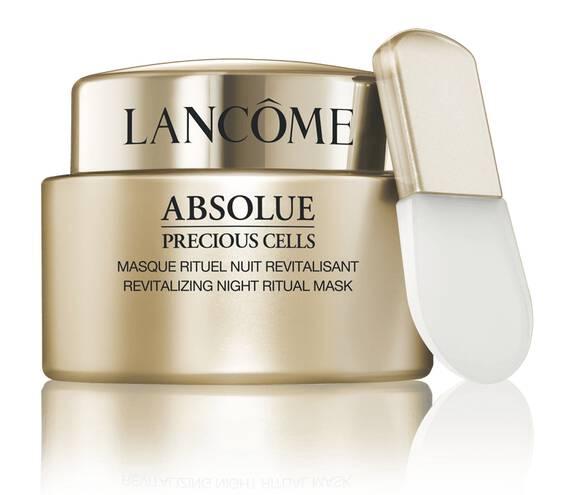 Absolue Precious Cells Silky Mask