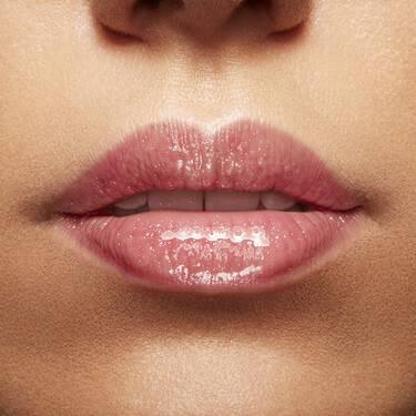L'Absolu Gloss Sheer