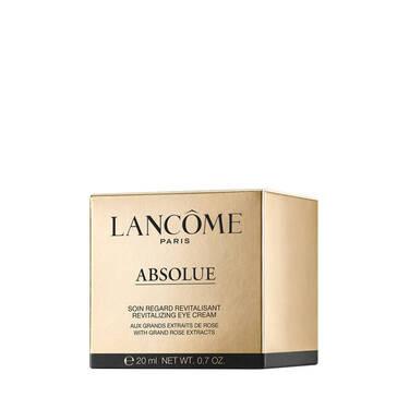 Absolue Eye Cream